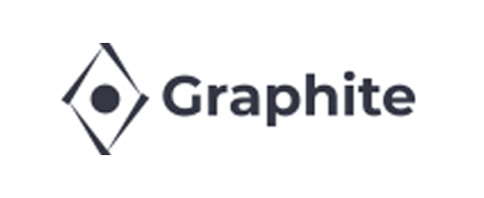 Graphite Note  reviews