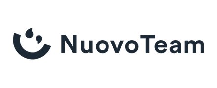 NuovoTeam Push-to-Talk reviews