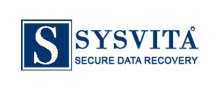 SysVita OLM to PST Converter