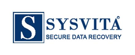 SysVita OLM to PST Converter  reviews