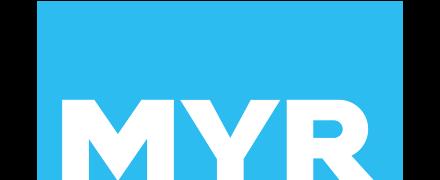 MYR reviews