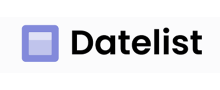 Datelist