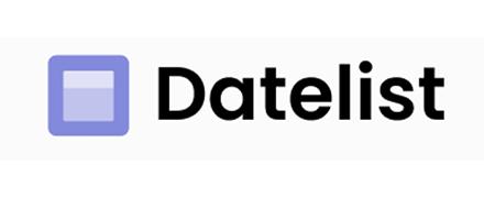 Datelist reviews