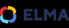 ELMA365