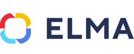ELMA365 reviews