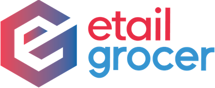 Etail Grocer reviews