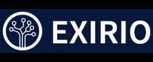 Exirio