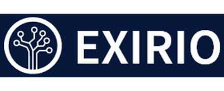 Exirio reviews