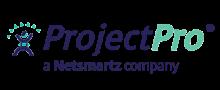ProjectPro