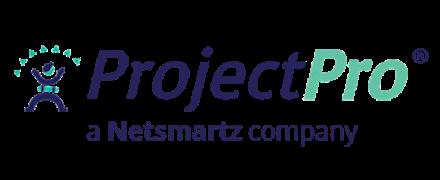 ProjectPro reviews