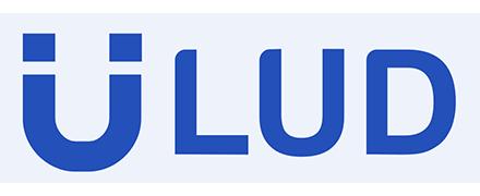 ULUD reviews