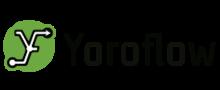 Yoroflow