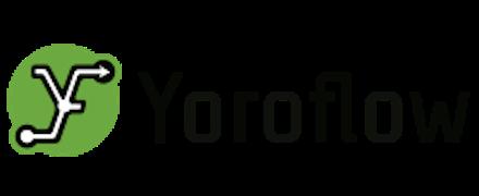 Yoroflow reviews