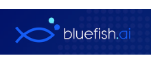 Bluefish.ai