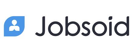 Jobsoid reviews