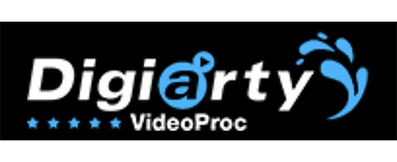 VideoProc reviews