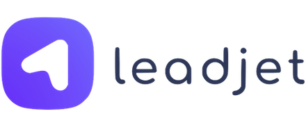 Leadjet reviews