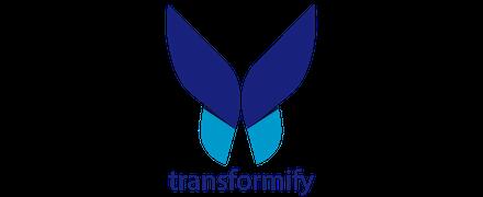 Transformify reviews