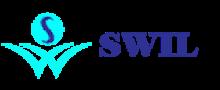 Unisolve Software