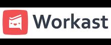 Workast
