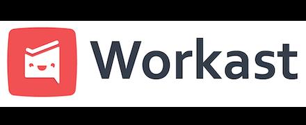 Workast reviews