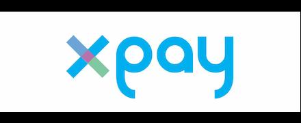 XPAY reviews