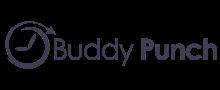 Buddy Punch