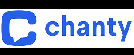 Chanty reviews