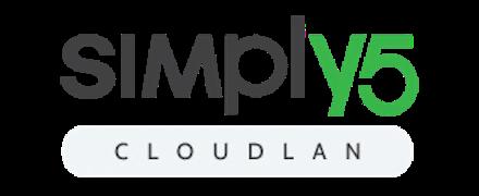 Simply5 CloudLAN reviews