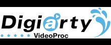 VideoProc Vlogger