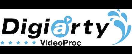 VideoProc Vlogger reviews