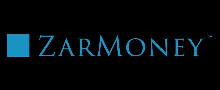 ZarMoney reviews