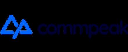 CommPeak reviews