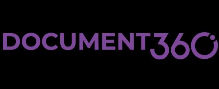Document360 reviews
