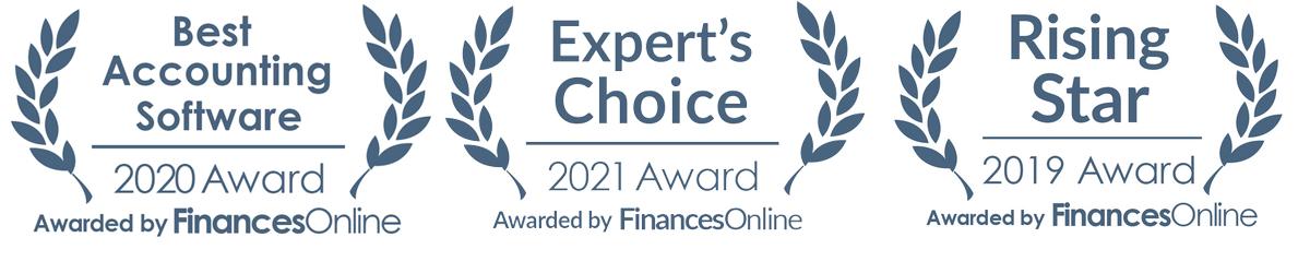 financesonline certificates