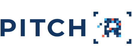 PitchR reviews